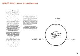 5DOSSIER A3 Evenement energie positive_Page_02 (1)